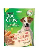 dog-chow-extralife-mix-adultos-carne-cenoura-75g
