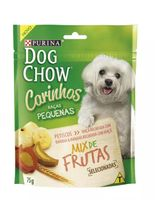 dog-chow-carinhos-mix-de-frutas-racas-pequenas-75-gr