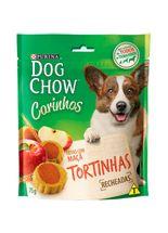 dog-chow-carinhos-tortinhas-maca-75-gr