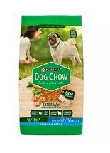 dog-chow-adulto-light-3kg