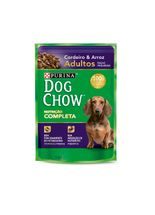 dog_chow_adulto_racas_pequenas_cordeiro_arroz_100g