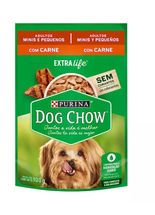 dog_chow_adulto_mini_carne_arroz_100g