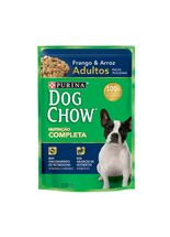 dog_chow_adulto_racas_pequenas_frango_arroz_100g