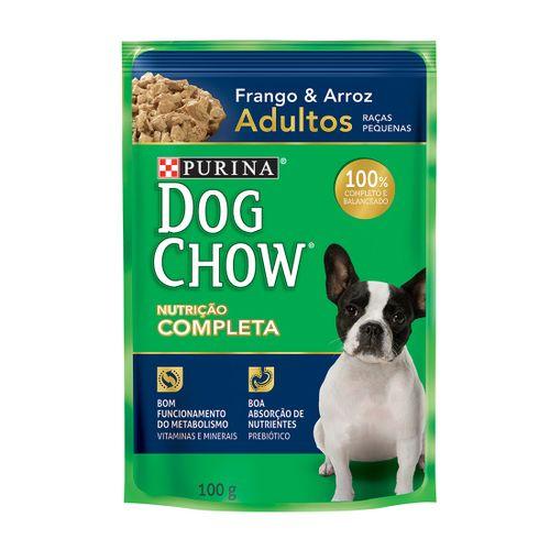 dog_chow_adulto_racas_pequenas_frango_arroz_100g