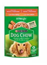 dog_chow_adulto_racas_pequenas_salmao_arroz_100g-novo