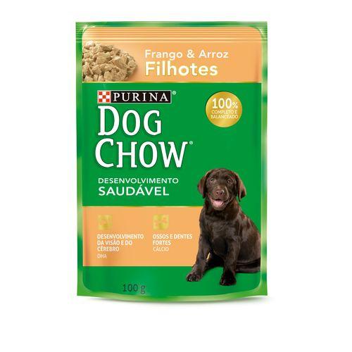 dog_chow_filhote_frango_100g