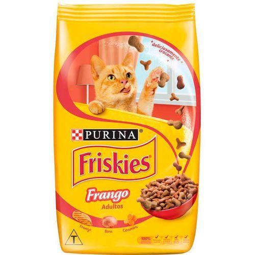 Racao_Seca_Nestle_Purina_Friskies_Frango_para_Gatos_Adulto