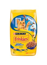 Racao_Seca_Nestle_Purina_Friskies_Peixes___Frutos_do_Mar_para_Gatos_Adultos