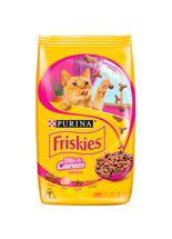Racao_Seca_Nestle_Purina_Friskies_Mix_de_Carnes_para_Gatos_Adultos