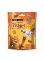 friskies-party-mix-frango