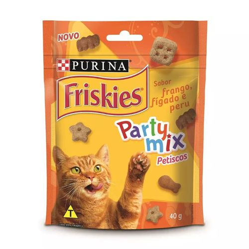 friskies-party-mix-frango