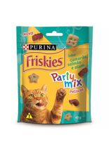 friskies-party-mix-mar