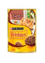 Racao_Umida_Nestle_Purina_Friskies_Carne_ao_Molho_para_Gatos_Adultos