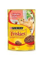 Racao_Umida_Nestle_Purina_Friskies_Carne_ao_Molho_para_Gatos_Filhotes