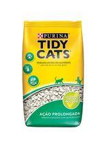 Areia_Higienica_Nestle_Purina_Tidy_Cats_para_Gatos_-_2_Kg
