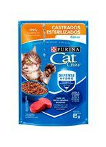 Racao_Umida_Nestle_Purina_Cat_Chow_Sache_Castrados_Carne_ao_Molho