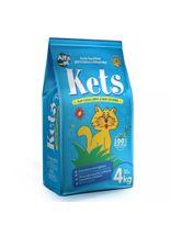 Areia-kets-gatos-4kg