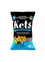 Areia-kets-finissimo-gatos-4kg