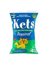 areia-kets-tropical-gatos4kg