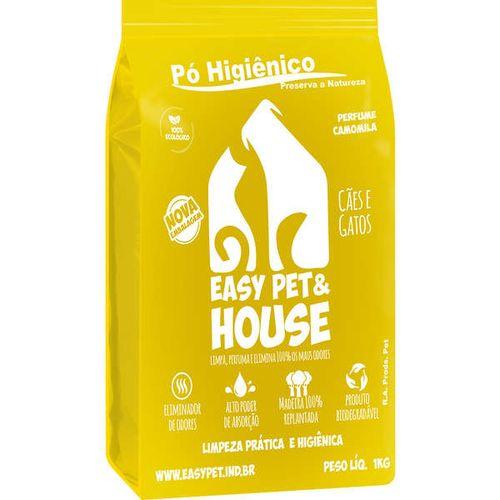 Po_Higienico_Easy_Pet___House_Camomila-1kg