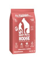 Po_Higienico_Easy_Pet___House_Floral-1kg