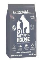 Po_Higienico_Easy_Pet___House_Lavanda-1kg