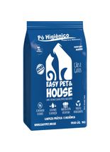 Po_Higienico_Easy_Pet___House_Marine_1kg