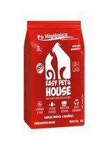 Po_Higienico_Easy_Pet___House_Orquideas_1kg