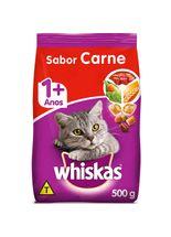 Racao_Whiskas_Carne_para_Gatos_Adultos_-_500_g