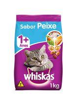Racao_Whiskas_Peixe_para_Gatos_Adultos_-_1_kg