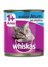Whiskas_Lata_Atum_ao_Molho_para_Gatos_Adultos_-_290g