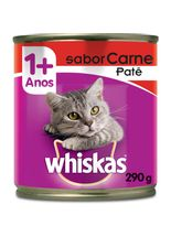 Whiskas_Racao_Lata_Pate_Carne-290g