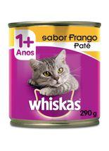 Whiskas_Racao_Lata_Pate_Frango-290g