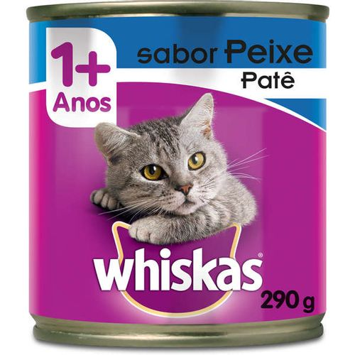 Whiskas_Racao_Lata_Pate_Peixe-290g