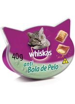 Whiskas_Petisco_Temptations_AntiBoladePelo-40g