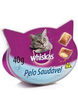 Whiskas_Petisco_Temptations_Pelo_Saudavel_para_Gatos_Adultos-40g