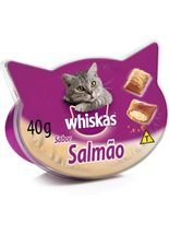 Whiskas_Petisco_Temptations_Salmao-40g