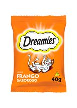 Petisco_Dreamies_Frango_-_40_g