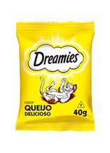 Petisco_Dreamies_Queijo_-_40_g