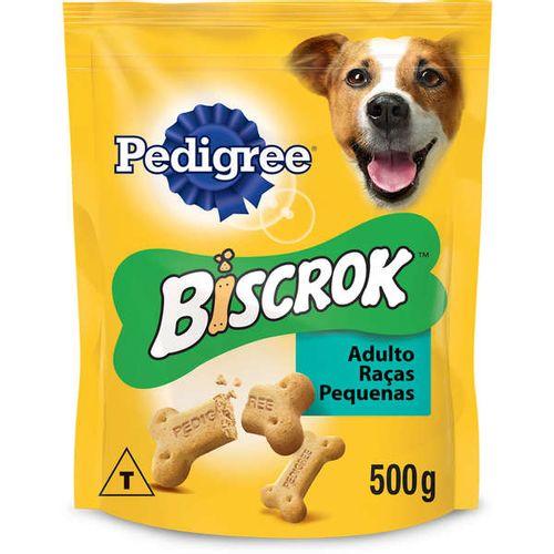Pedigree_Biscrok_Adulto_Pequenas_500g