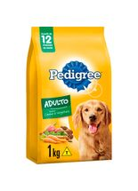 Racao_Seca_Pedigree_Carne_e_Vegetais_para_Caes_Adultos_Racas_Medias_e_Grande-1kg