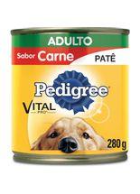 pedigree_vital_lata_Pate_carne_280gr