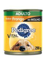 Racao_Umida_Pedigree_Lata_Frango_ao_Molho_para_Caes_Adultos-290g