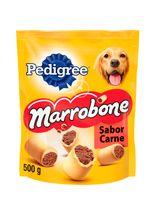 Biscoito_Pedigree_Biscrok_Marrobone_-_500g