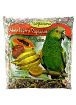 nutripassaros-alimento-racao-frutas-para-papagaios-500g