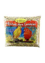 nutripassaros-alimento-racao-para-canarios-500g