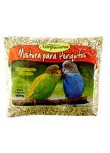 nutripassaros-alimento-racao-para-periquitos-500g