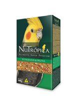 Racao_Nutropica_com_Frutas_para_Calopsita-300g