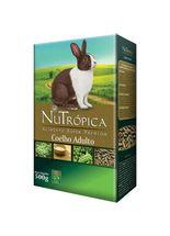 Racao_Nutropica_Natural_Coelho_Adulto_500g