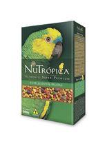 Racao_Nutropica_com_Frutas_para_Papagaios-600g